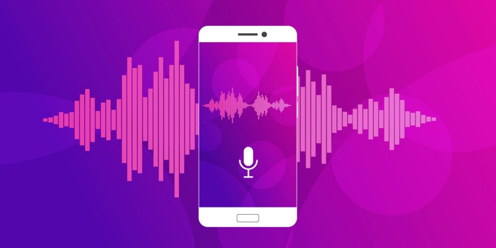 application reconnaissance musique